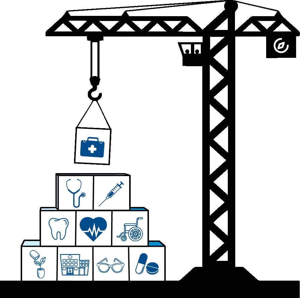 privat krankenversicherung