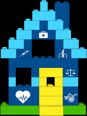 DU_Lego_Haus_kleiner5
