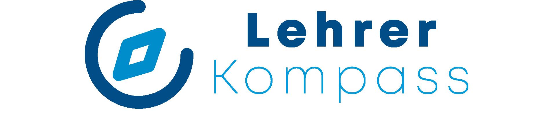 LogoLK_Homepage3
